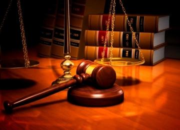 Diritto e processo amministrativo 17